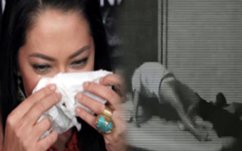 Ruffa Gutierrez health issue