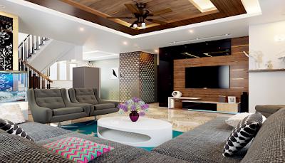 Follow Modern Trends Of Best Interiors Designer In Brisbane