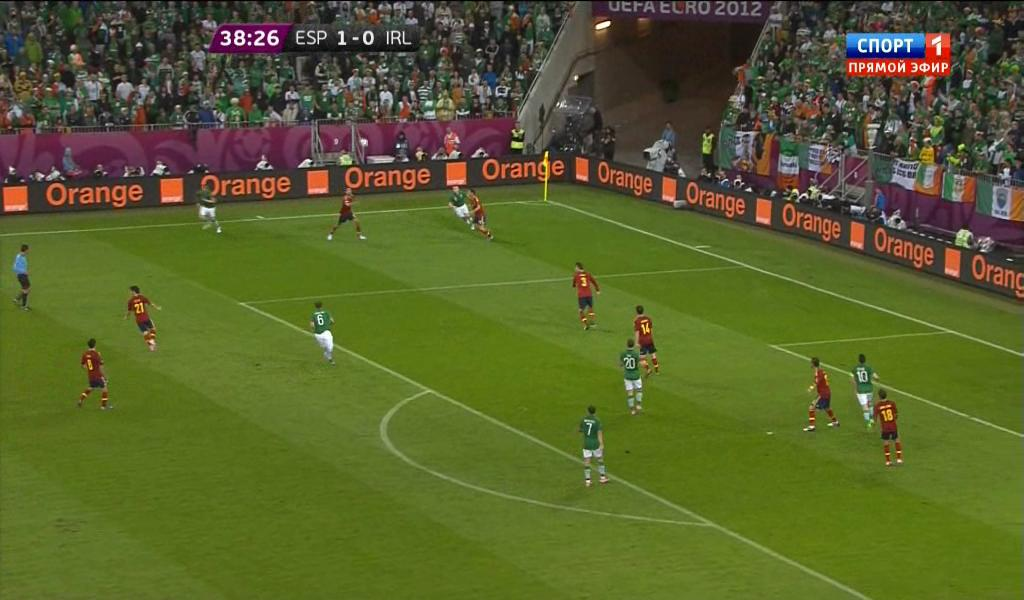 футбол 1 смотреть онлайн Photo: Diakon Evgeniy Blog: Инструкция как смотреть футбол онлайн