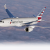 American Airlines damage: Mechanic accused of crippling framework