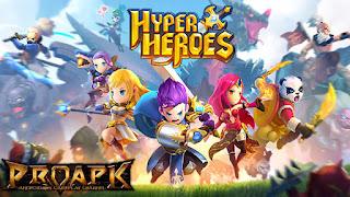 hyper-heroes-marble-like-rpg-mod