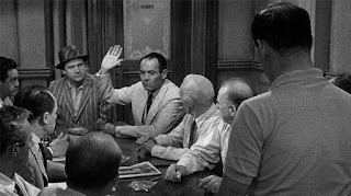 review film 12 angry men