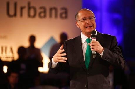 Advogada, Facção, STF, Investigação, Alckmin, MP, Lewandowski, Ministério Público, facção criminosa, política, Supremo Tribunal Federal, testamento, megainvestigação, policiais