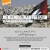 Tatacara Mengembalikan Palestin Ke Pangkuan Kaum Muslimin