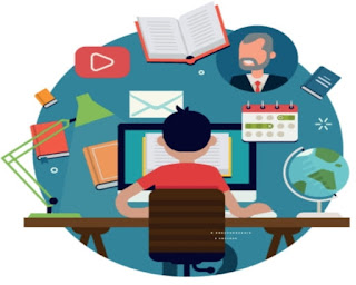 What is Distance Learning and Why Is It So Important?
