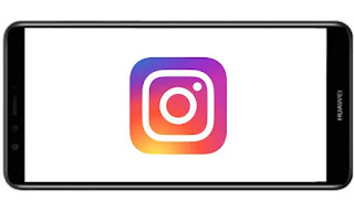 تنزيل برنامج انستا برو Instagram Pro Apk  مدفوع مهكر 2021 بدون اعلانات بأخر اصدار من ميديا فاير للاندرويد.