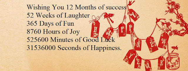best Facebook cover photos hd for New Year