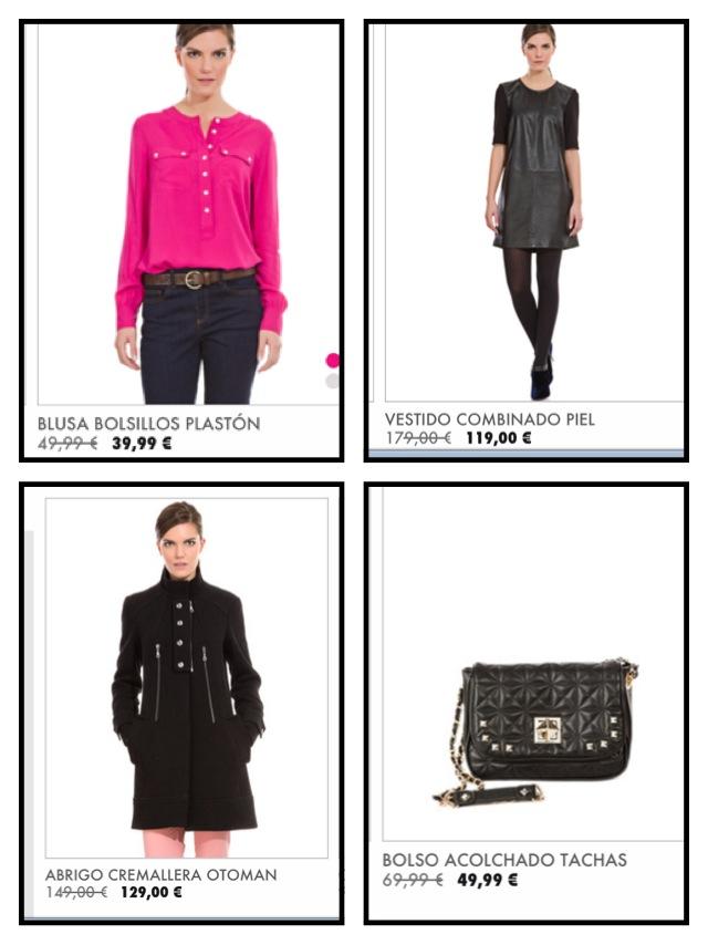 f4020a48a Por eso me sorprendió tanto que  http   www.fashionsalade.com miarmarioenruinas  sorteara esta chupa de  Cortefiel en su blog...es como que no me pega ella ...