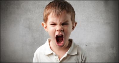 http://www.pusatmedik.org/2016/09/tips-cara-mengajari-mengenal-dan-mengendalikan-emosi-si-kecil.html
