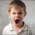 Tips cara mengajari mengenal dan mengendalikan emosi si kecil