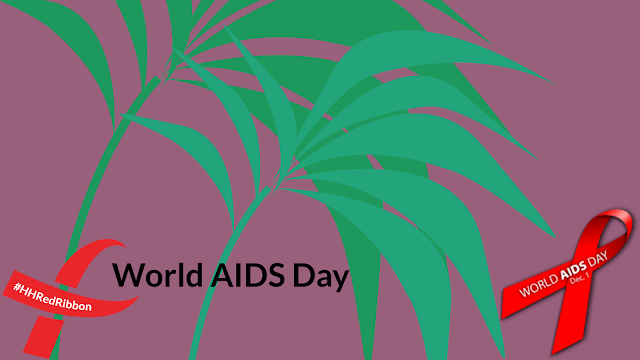 world aids day images, world aids day posters, aids poster images, world aids day 2018, world aids day speech, world aids day 2019 theme, world aids day activities, happy aids day, world aids day wishes images, world aids day logo, world aids day latest images, aids poster ideas, advance wishes images for world aids day, aids day poster making, world aids day best images, aids awareness poster design, aids poster collection, aids poster drawing, aids awareness pictures, aids posters 1980s, aids poster in hindi