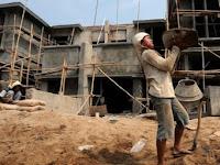 PP Perumahan Rakyat Diteken, Gaji Pekerja Wajib Dipotong