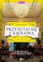 http://www.wsqn.pl/ksiazki/przywitaj-sie-z-krolowa/