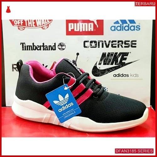 DFAN3185S49 Sepatu As03 Sneakers Sneakers Wanita Murah Terbaru BMGShop
