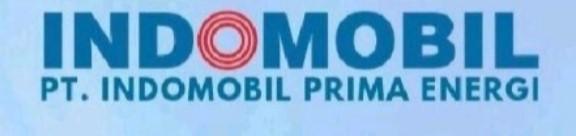 Lowongan Kaltim PT. Indomobil Prima Energi tahun 2021