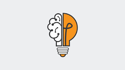 best Udemy course to learn Design Thinking