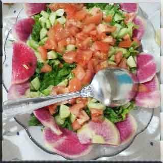 salata ne demek    salat nedir    salat ve salat ne demek    salata tarifleri    salat ve selam    salata tarifleri    salata tarifi    salata çeşitleri    tavuklu salata    ton balıklı salata    salatalar    yoğurtlu salata    salata nasıl yapılır    salata tarifleri resimli    sezar salata          salata nasıl yapılır    salata tarifi    salata tarifleri resimli    salata çeşitleri    salatalar    sezar salata    tavuklu salata