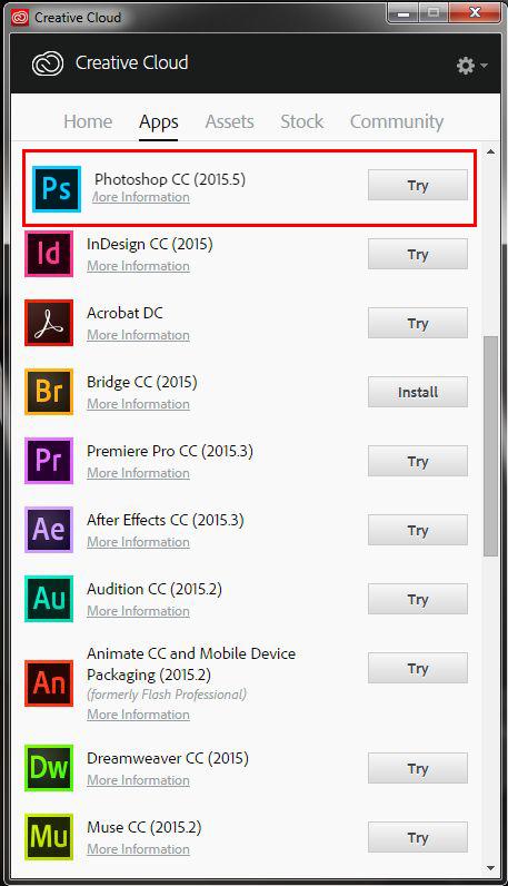 photoshop cc 2015.5 crack download