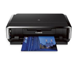Canon Printer PIXMA iP7210