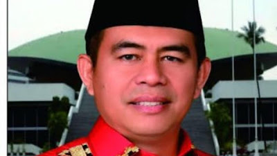 Mayoritas Senator Tolak Pilkada Desember karena DPD Lebih Tahu Kondisi Daerah