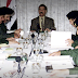 The previous Iraqi Bureau serve additionally an individual from the Saddam Hussein caused a to whine so Canada could pay for his Day by day Medications