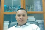 Mengawal PILKADA di Provinsi Gorontalo Tahun 2020  dengan Gerakan Moral dan Aksi Damai