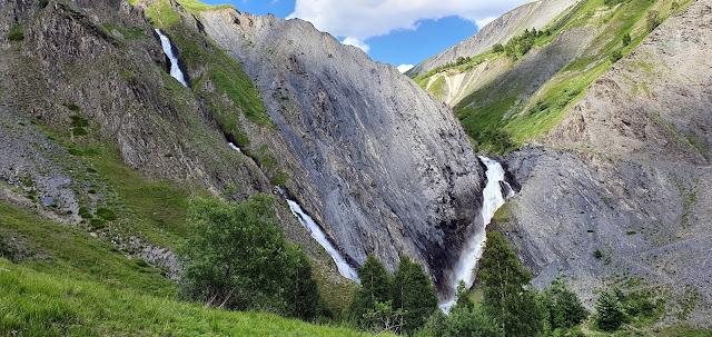 AlfonsoyAmigos - Alpe D´Huez