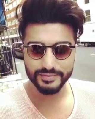 arjun-kapoor-shares-special-message-on-kapoor-diwas
