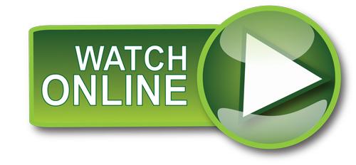 Regarder Der Hexer En ligne Streaming