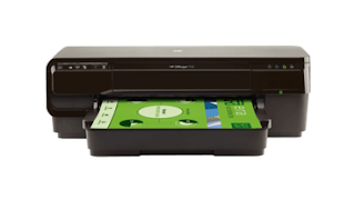 HP OfficeJet 7110 Drivers Download