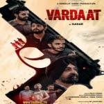 Vardaat (2021) Punjabi Season 1 Watch Online Movies