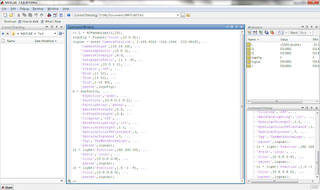Matlab R2008a Symbolic Toolbox In Matlab