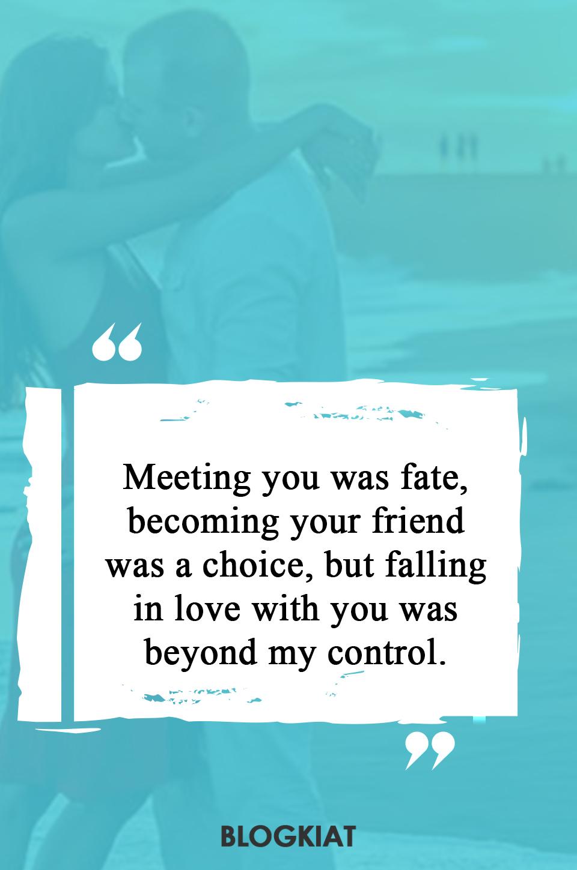 Cute Love Quotes For Her Cute Love Quotes For Her Blogkiat Com
