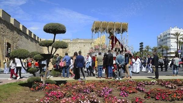 La hora de los cambios en Cádiz