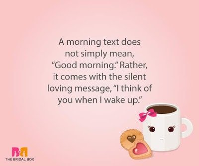 long-sweet-good-morning-messages-for-girlfriend