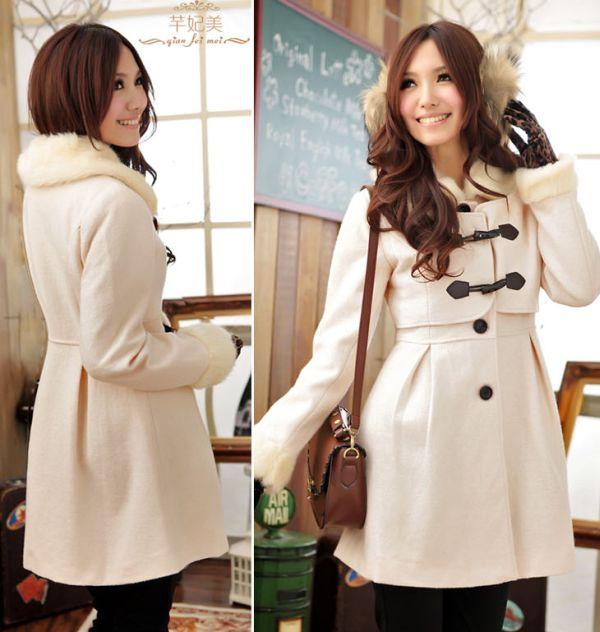 Koleksi Baju Cewek Korean Style Saat Ini ngetren ~ blogtugu b497ab1353