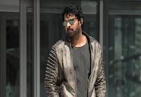 Saaho Movie Picture 1