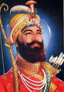 Guru-Gobind-Singh-Ji-Maharaj