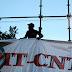 Este viernes hay paro de Profesores en UTU y Secundaria a raíz de paro en PIT-CNT