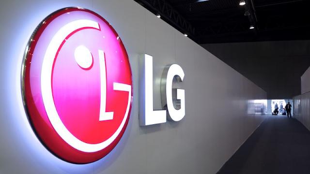 PT LG Electronics Indonesia Buka Lowongan Kerja Terbaru Bagian Production Engineering