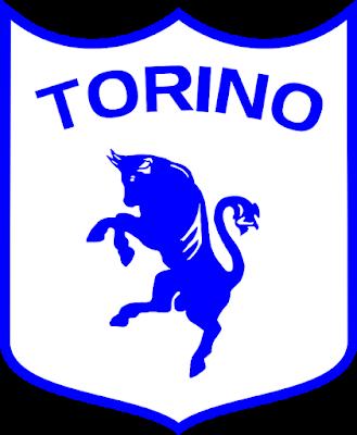 CLUB TORINO (EL BOLSÓN)
