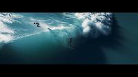 video kelly slater rancho surf noche %25285%2529