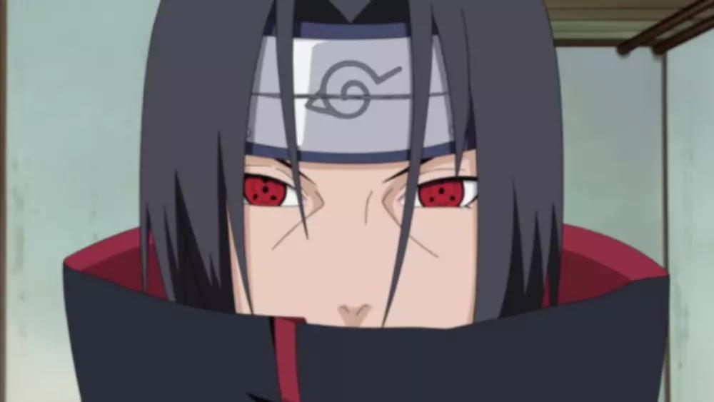 Daftar Karakter Anime yang Lahir Bulan Juni (Naruto, Attack on Titan, One Piece, & Other Anime)