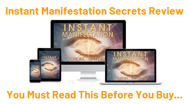instant manifestation, instant manifestation money, instant manifestation secrets review, instant manifestation subliminal, instant manifestation meditation, croix sather instant manifestation, instant manifestation technique, instant manifestation mantra, manifestation magic, manifestation magick, manifestation magic review, manifestation magic alexander wilson, manifestation magic free download, manifestation magic customer reviews, manifestation magic login, energy orbiting manifestation magic, manifestation magic audio, manifestation magic pdf, alexander wilson manifestation magic reviews, manifestation magic alexander review, manifestation magic app