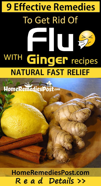 Ginger For Flu, Flu, Influenza, Cold, How To Get Rid Of Flu, Home Remedies For Flu, Flu Treatment, Flu Home Remedies, How To Treat Flu, How To Cure Flu, Herbal Treatment For Flu, Herbal Remedy For Flu, Flu Remedies, Remedies For Flu, Cure Flu, Treatment For Flu, Best Flu Treatment, Flu Relief, How To Get Relief From Flu, Relief From Flu, How To Get Rid Of Flu Fast,