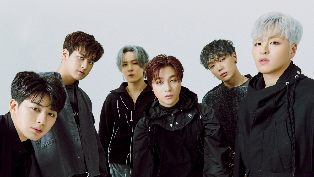 Very Busy For The First Time Since Debut, iKON Admits They are Happy And Excited