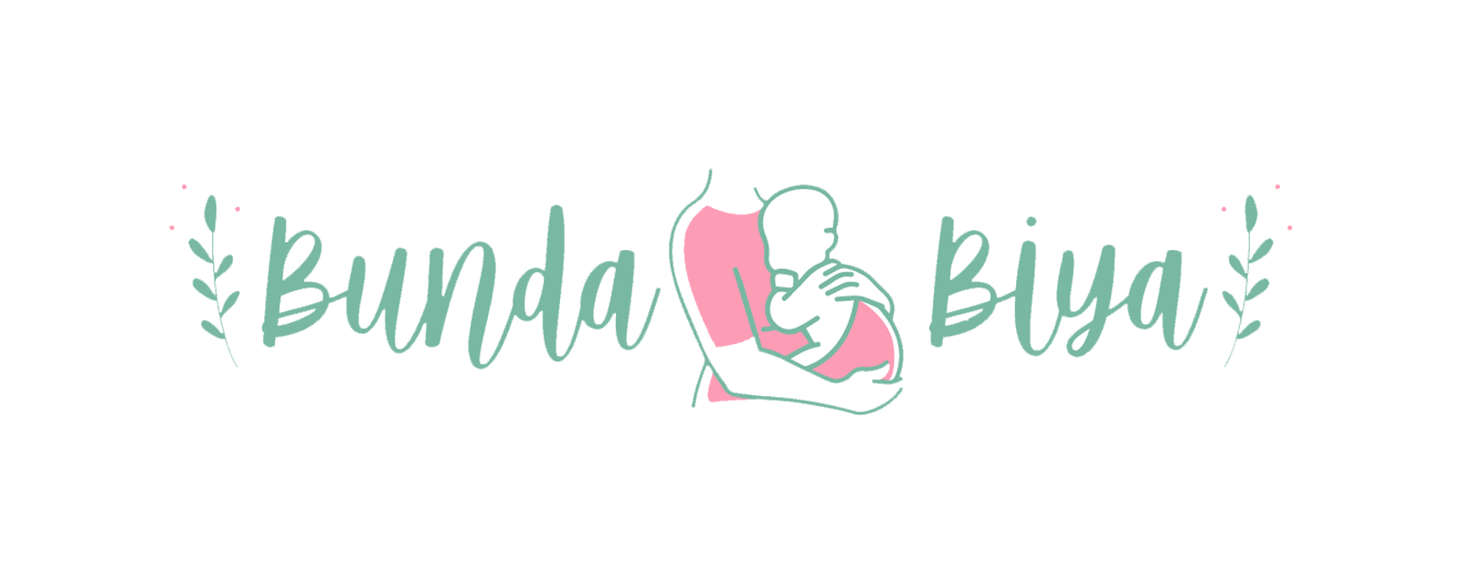 Bunda Biya: Parenting blogger Indonesia | Travel blogger | Lifestyle blogger