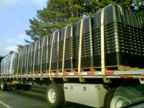 Fourth image of Fema Trains Are For Fema Coffins with AMERICAN HOLOCAUST and The Coming NEW WORLD ORDER: Warning ...