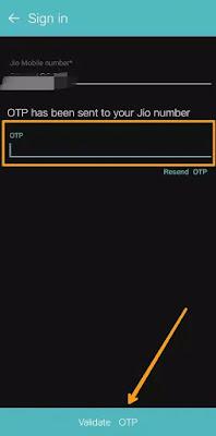 Jio POS Application क्या है और इससे पैसा कैसे कमाए?