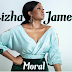 Lizha James - Moral (Reggaeton)